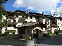 Ferienwohnung 13057 für 2 Personen in Silvaplana-Surlej