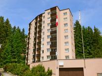 Apartamento 13131 para 2 personas en Davos Dorf