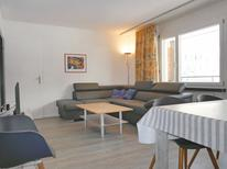 Holiday apartment 13146 for 6 persons in Davos Dorf