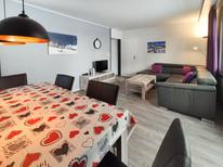 Appartement 13146 voor 6 personen in Davos Dorf