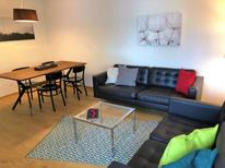Holiday apartment 13155 for 6 persons in Davos Platz