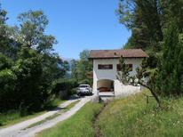 Appartamento 13166 per 2 persone in Alvaneu