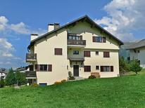 Ferienwohnung 13199 für 6 Personen in St. Moritz