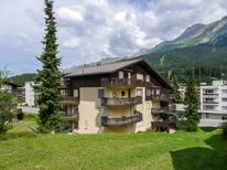 Holiday apartment 13449 for 4 persons in Lenzerheide