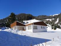 Ferienhaus 13545 für 6 Personen in Segnas
