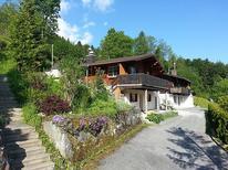 Ferienhaus 13629 für 5 Personen in Oberterzen