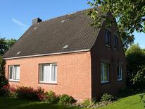 Ferienhaus 13653 für 8 Personen in Norden