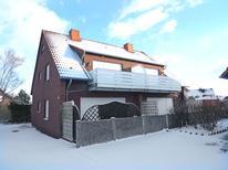 Appartement de vacances 13658 pour 4 personnes , Norden-Norddeich