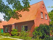 Casa de vacaciones 13666 para 6 personas en Norden-Westermarsch