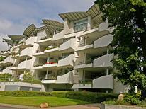 Appartamento 13752 per 2 persone in Traben-Trarbach