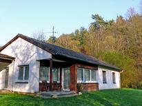 Vakantiehuis 13767 voor 6 personen in Kirchberg