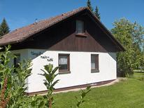 Holiday home 13797 for 4 persons in Dittishausen