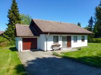 Ferienhaus 13797 für 4 Personen in Dittishausen