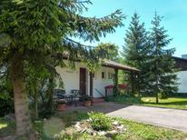 Ferienhaus 13799 für 4 Personen in Dittishausen