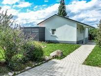 Villa 13800 per 4 persone in Dittishausen