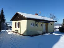 Ferienhaus 13803 für 4 Personen in Dittishausen