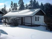 Holiday home 13805 for 4 persons in Dittishausen