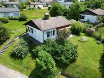 Ferienhaus 13805 für 4 Personen in Dittishausen
