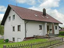 Ferienwohnung 13849 für 7 Personen in Schopfheim
