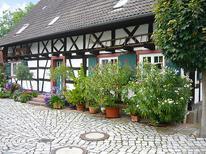 Ferienhaus 13864 für 7 Personen in Ichenheim