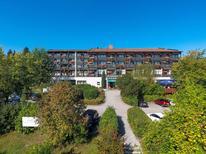 Ferienwohnung 13940 für 2 Personen in Bad Griesbach im Rottal