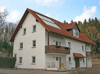 Holiday apartment 13969 for 5 persons in Kronach