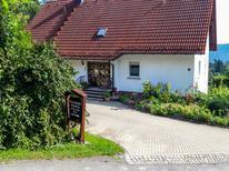 Ferienwohnung 13969 für 6 Personen in Kronach