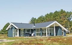 Holiday home 130076 for 8 persons in Boeslum
