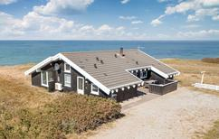Holiday home 130187 for 8 persons in Lønstrup