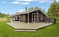 Ferienhaus 130192 für 8 Personen in Tranum