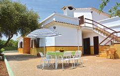 Holiday home 130280 for 6 persons in Porto Cristo
