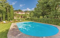 Villa 130339 per 14 persone in Castelnuovo