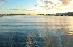 Monolocale 130449 per 4 persone in Skärhamn
