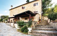 Ferienwohnung 130480 für 4 Personen in Volterra