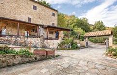 Ferienwohnung 130481 für 2 Personen in Volterra