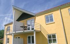 Mieszkanie wakacyjne 130495 dla 4 osoby w Hals