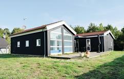 Ferienhaus 130593 für 6 Personen in Lyngsbæk Strand