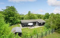 Ferienhaus 130594 für 5 Personen in Helgenæs