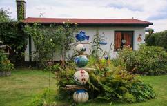 Ferienhaus 130610 für 4 Personen in Lassan