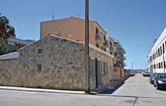Ferienhaus 130660 für 8 Personen in El Molinar