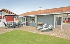 Casa de vacaciones 130675 para 7 personas en Løjt Kirkeby