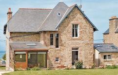 Villa 130729 per 6 persone in Trédrez-Locquémeau