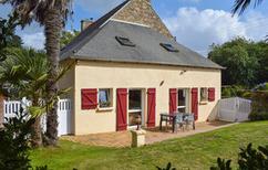 Ferienhaus 130744 für 5 Personen in Lezardrieux