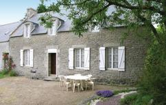 Holiday home 130838 for 8 persons in Plomeur