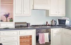 Maison de vacances 130867 pour 10 personnes , Châteauneuf-du-Faou