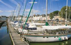 Villa 130905 per 4 persone in Cadouarn