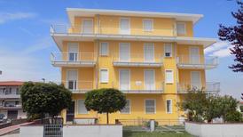 Appartement 1300005 voor 5 personen in Eraclea Mare