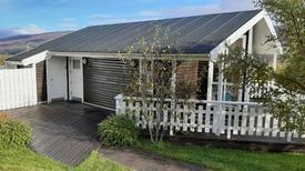 Maison de vacances 1300008 pour 6 personnes , Kjarnaskógur