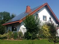 Ferienwohnung 1300019 für 4 Personen in Nieheim