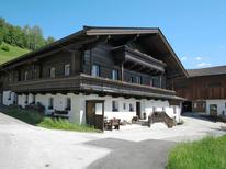 Holiday apartment 1300032 for 6 persons in Kaprun